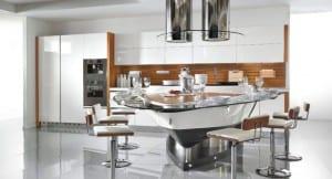 Cucina da Progetto Roma (4)