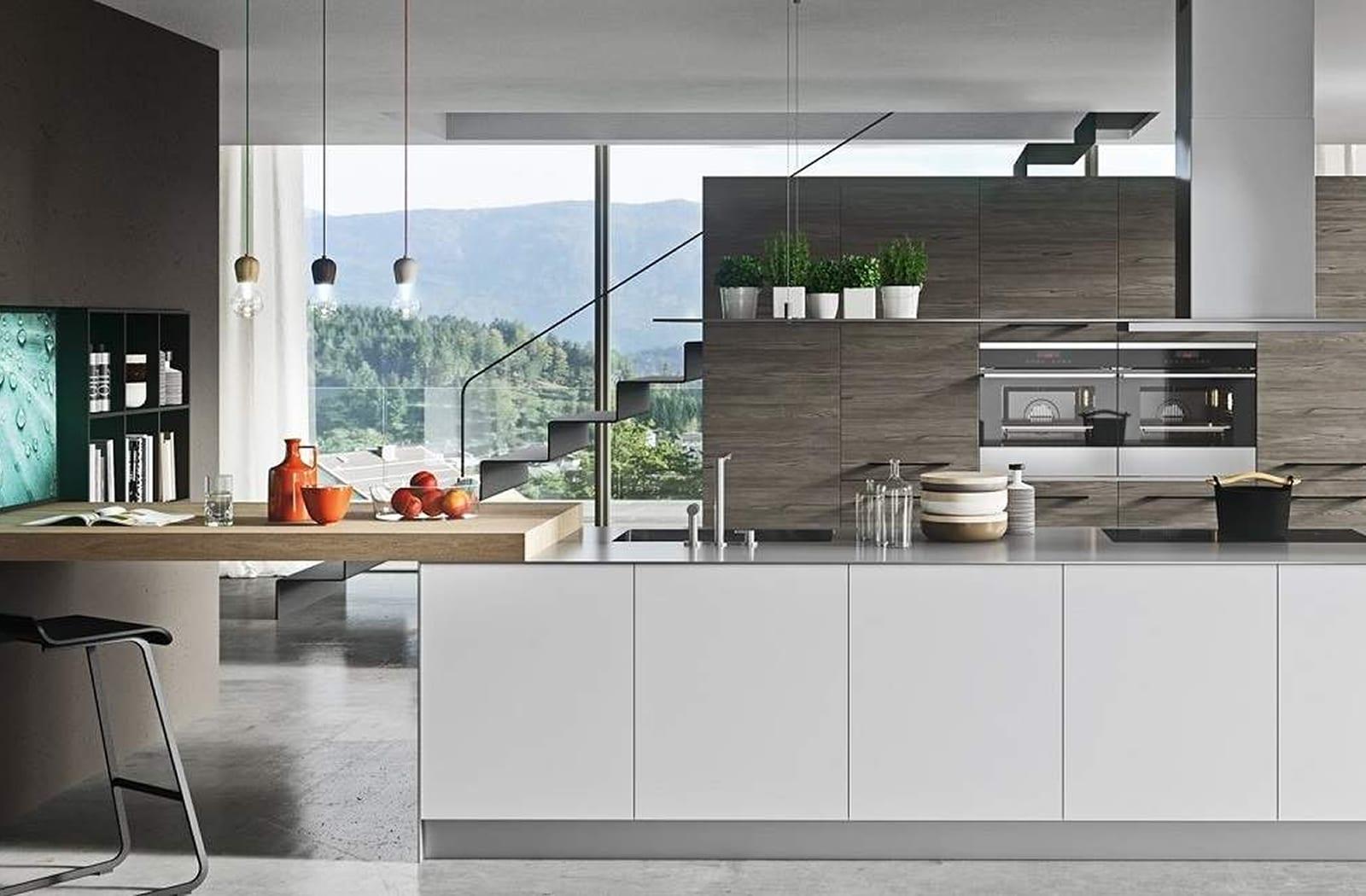 Cucine Componibili Economiche Castelli Romani – 06.72902399 – CUCINE ...
