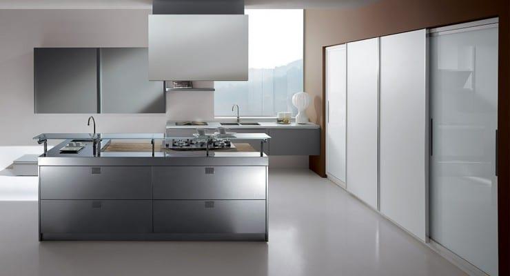 Cucine Componibili Roma Centro – 06.72902399 – CUCINE ROMA