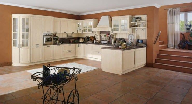 Cucine In Offerta Litorale Romano