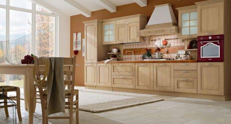Cucine In Offerta Roma Centro