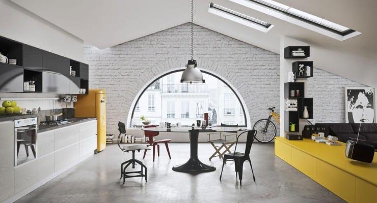 Cucine Moderne Roma (3)