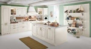 Cucine in muratora Roma (1)