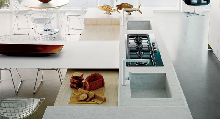 Outlet Cucine Roma Sud